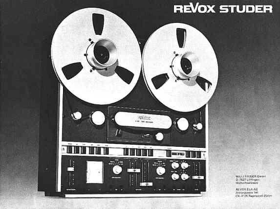 revox_a700_tape_recorder.jpg