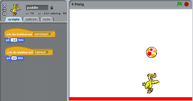 pong9.png
