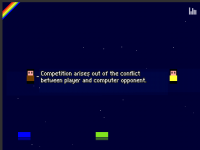 data-spil-understanding-games-2.PNG
