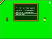 data-spil-understanding-games-4.PNG