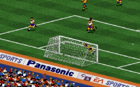 FIFA-International-Soccer-94-dos.png
