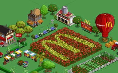 reklamespil-farmville-macdonald.png