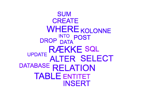 SQLpic.png