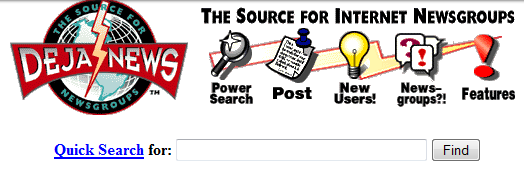 dejanews.com-1997-internet-archive.png