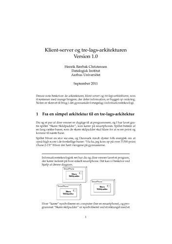 tre-lags-arkitektur-v1.0.pdf
