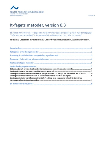 it-fagets%20metoder%20v0.3.pdf