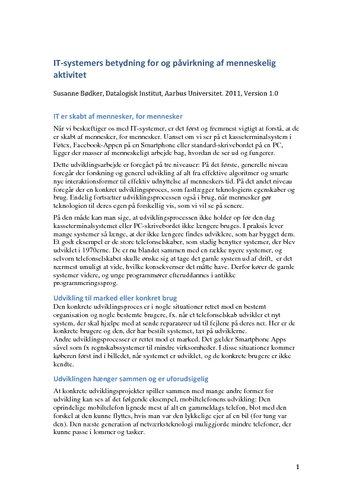 IT-systemer.pdf