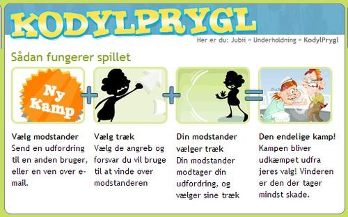 kodylprygl.jubii.dk.png