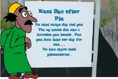 reklamespil-sko-spil-radikale-Pia-K.png